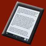 Е-книгите през 2020...какво бихте си пожелали?