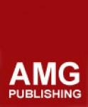 AMG Publishing