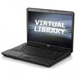 Виртуални библиотеки
