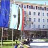 Технически университет - София, Библиотечно-информационен център обявява конкурс за експерт по техническа информация