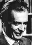 Олдъс Хъксли