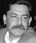 Едуардо Мендоса