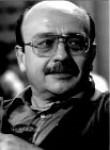 Мануел Васкес Монталбан