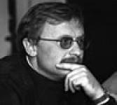 Иля Бояшов