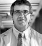 Д-р Ришар Беливо