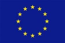 Писмо до ЕС